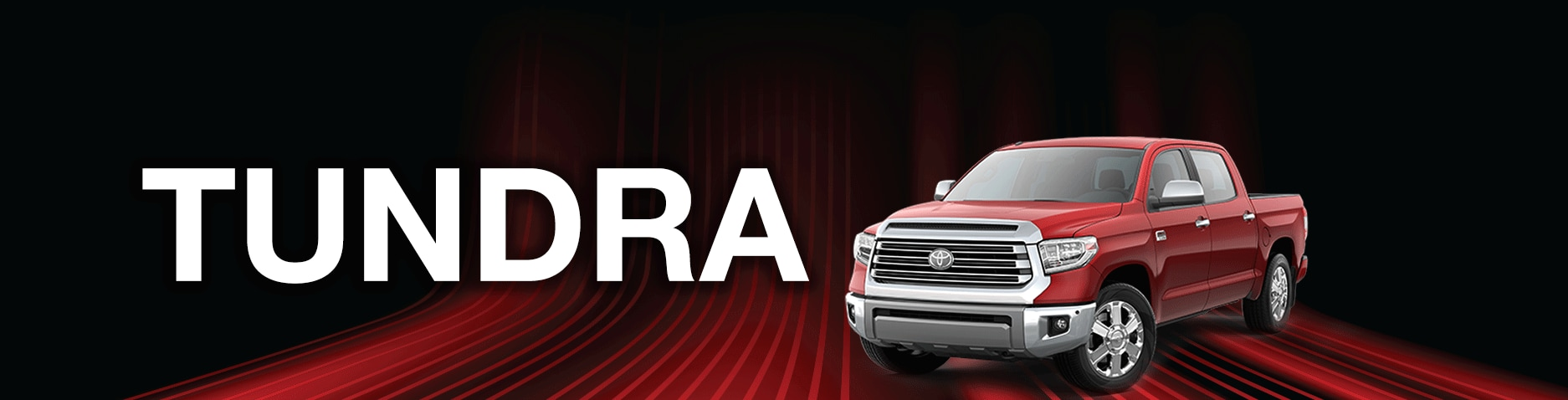 2019 Toyota Tundra Review and Comparison in Albuquerque, NM