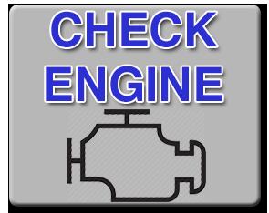 Car Batteries Boulder · Check Engine Light Boulder ...