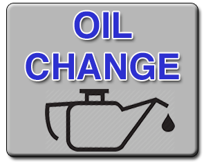 Boulder Toyota Oil Change