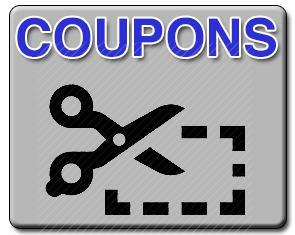 Oil Change Coupons Boulder