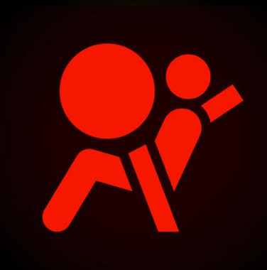 Dashboard Symbols Meaning | Boulder Toyota serving the Mountain States
