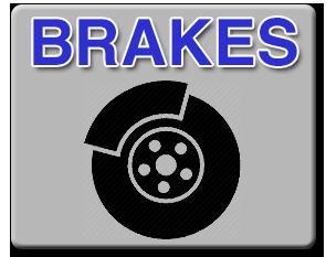 Brake Repair Boulder