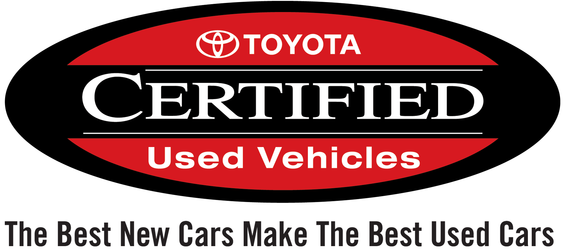 Certified Used Toyota Cars For Sale In Boulder Larry H Miller