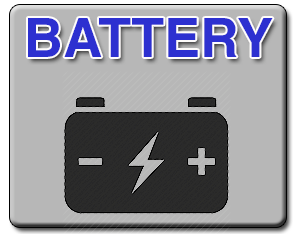 Car Batteries Boulder ...