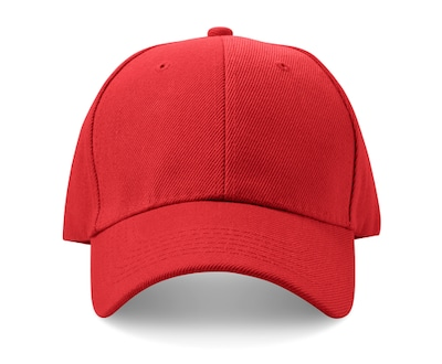Free Hat or T-Shirt