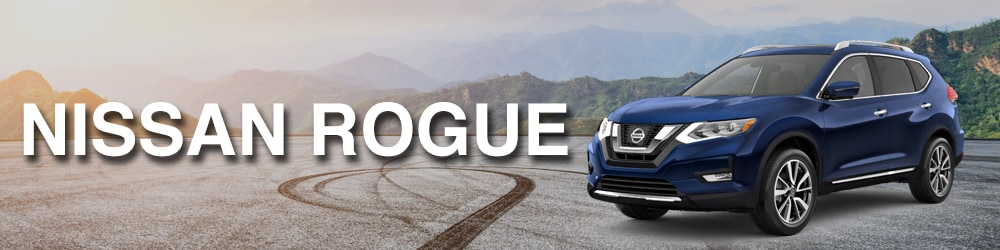nissan rogue 2018 midnight edition review