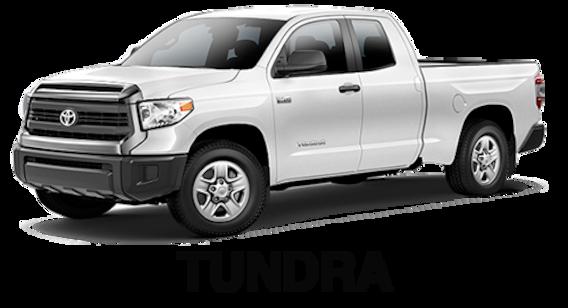 Larry H Miller Toyota Colorado Springs >> Larry H Miller Toyota Colorado Springs Toyota Car Dealer