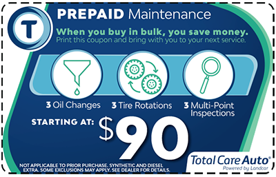 Oil Change Coupons Colorado Springs >> Toyota Service Specials Coupons Colorado Springs