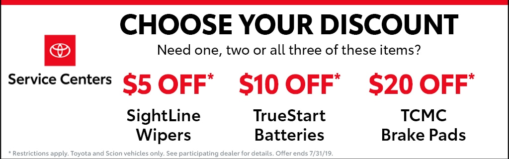 Oil Change Coupons Colorado Springs >> Auto Repair Colorado Springs Service And Coupons