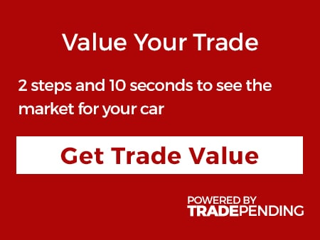 Value Your Trade-In at Larry H. Miller Toyota Murray