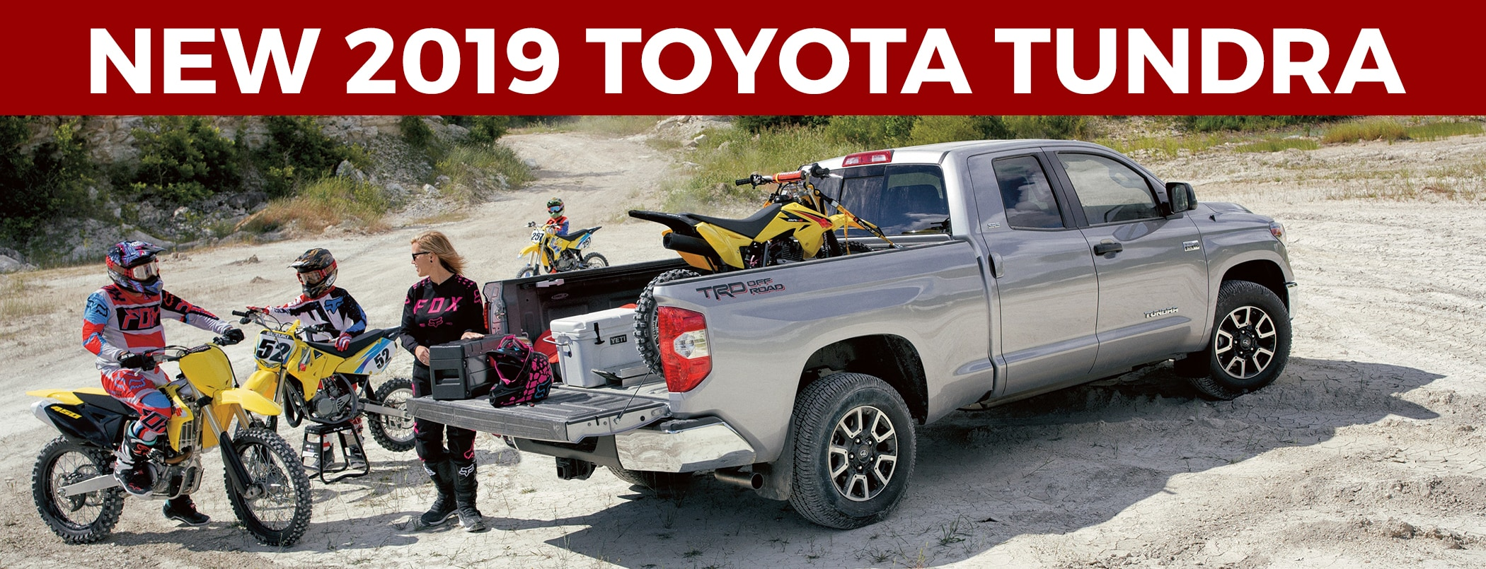 2019 Toyota Tundra Review Murray