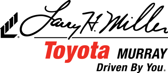 Larry H. Miller Toyota Murray