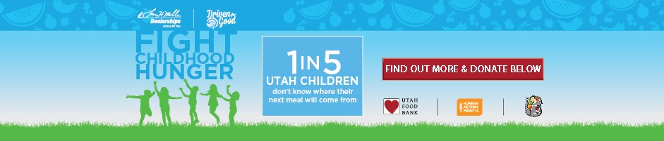Price Food Bank Utah
