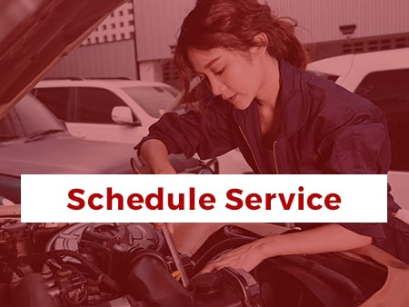 Schedule Service at Larry H. Miller Toyota Murray