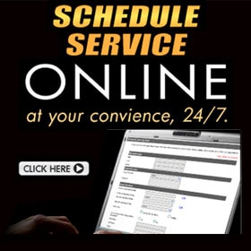 Online Scheduling for Toyota Murray