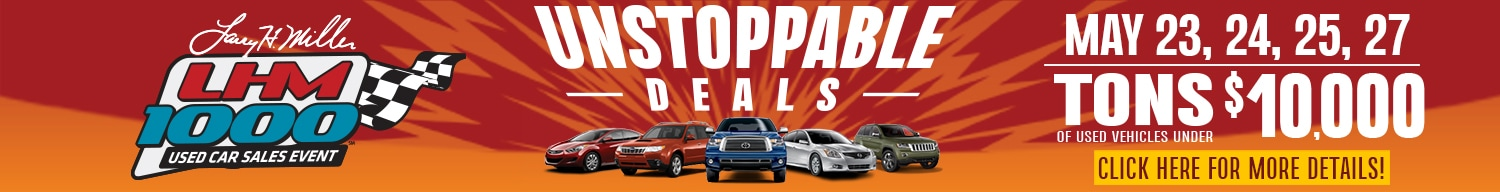 Used Cars In Murray Used Toyota Dealer Serving Salt Lake City