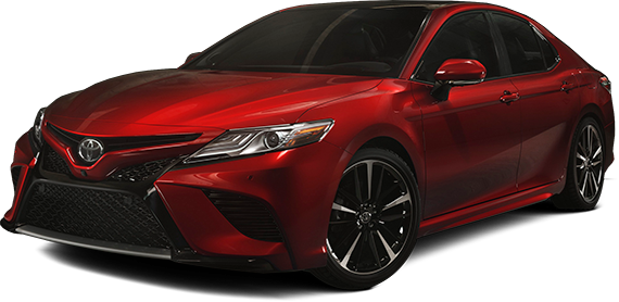 new toyota camry larry h miller toyota murray. Black Bedroom Furniture Sets. Home Design Ideas