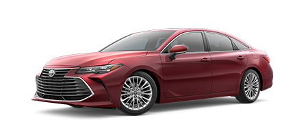 Toyota Of Murray >> Toyota Model Reviews Larry H Miller Toyota Murray