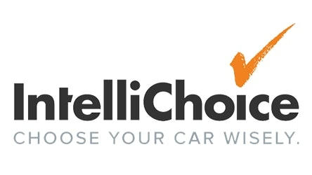 2017 Toyota Camry Hybrid Was Named a SmartChoice Fuel Costs Winner by IntelliChoice