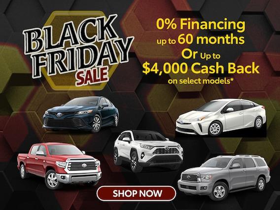 Toyota Dealers Phoenix >> New Toyota Used Car Dealer Larry H Miller Toyota Peoria