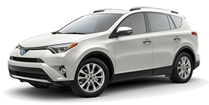 New Toyota Rav4 In Stock Rav4 Photos Pricing Options Toyota Dealership Near Phoenix