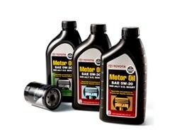 DIY Oil Change Supplies Coupon, Peoria, AZ