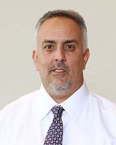 Larry H. Miller Toyota Sales Team | Sales Management ...