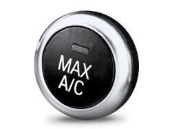 AC System Service