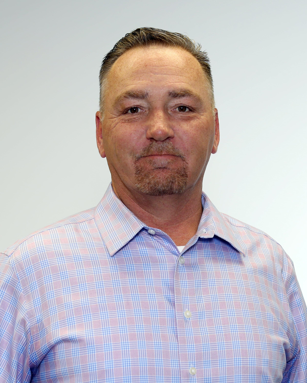 Toyota Dealer Sioux Falls: Larry H. Miller Toyota Peoria