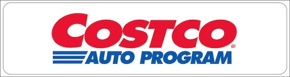 Costco Auto Program >> Costco Auto Buying Program Colorado Springs