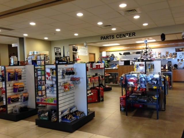 Larry H Miller Toyota Colorado Springs >> OEM Toyota Parts & Accessories   Serving Pueblo, Castle