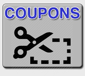 Oil Change Coupons Colorado Springs >> Oil Change Colorado Springs Express Lube Oil Change Near Me