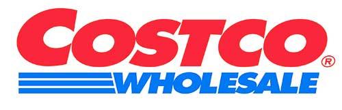 Costco Car Buying >> Costco Car Buying Service Liberty Toyota Colorado Springs