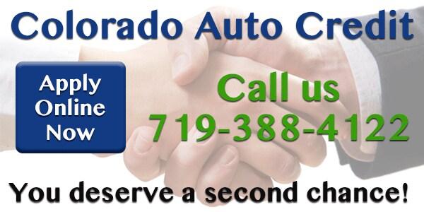 colorado auto credit vehicles for sale in colorado springs co 80923. Black Bedroom Furniture Sets. Home Design Ideas
