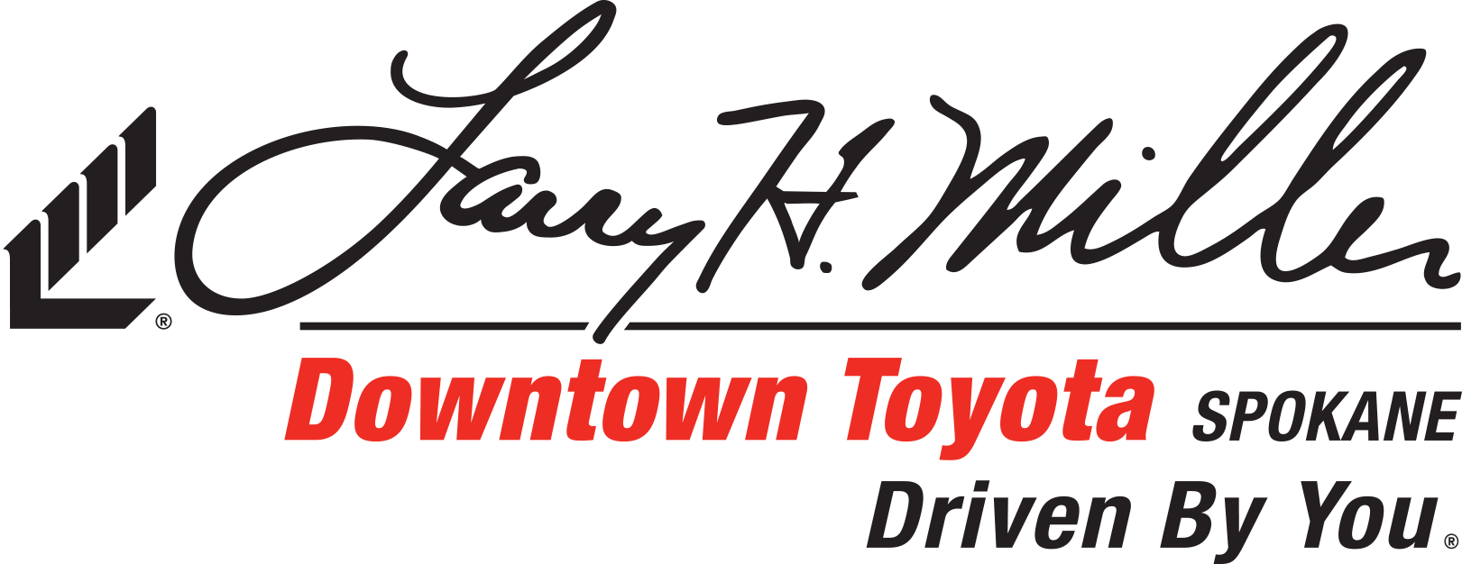 sell your car at larry h miller downtown toyota spokane serving spokane valley pullman. Black Bedroom Furniture Sets. Home Design Ideas