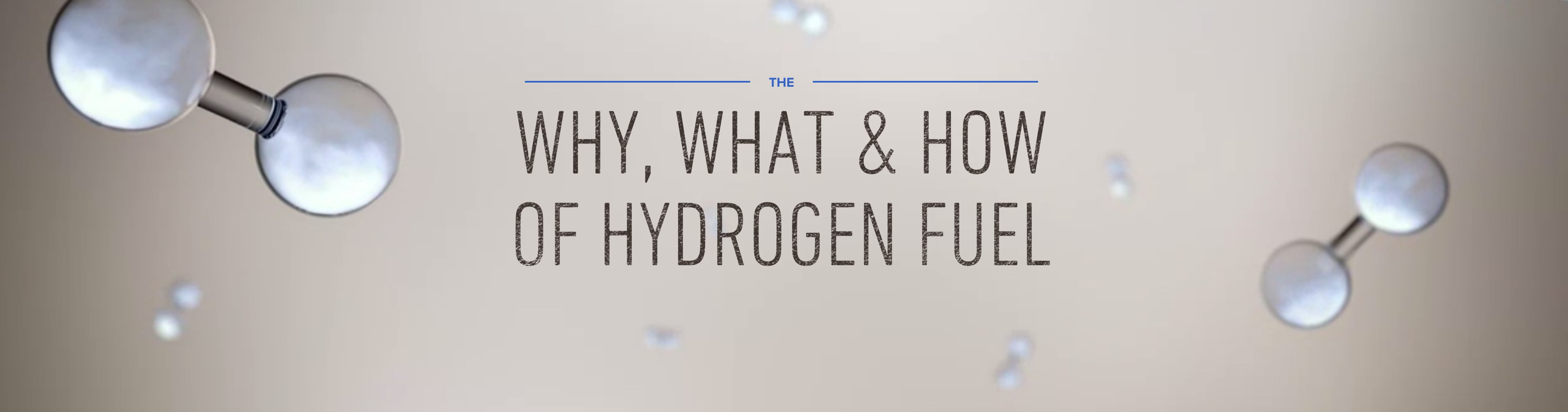 hydrogen fuel Spokane Washington