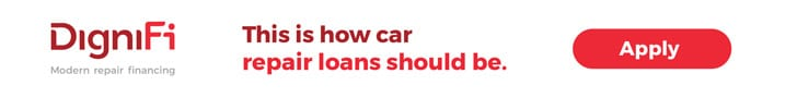 click this banner to apply for auto repair financing