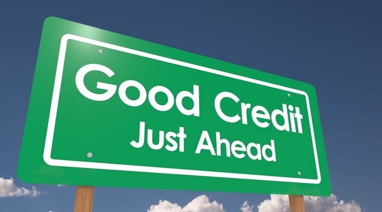 Car Loans For People With Bad Credit >> Credit Building Tips From Larry H. Miller Downtown Toyota Spokane