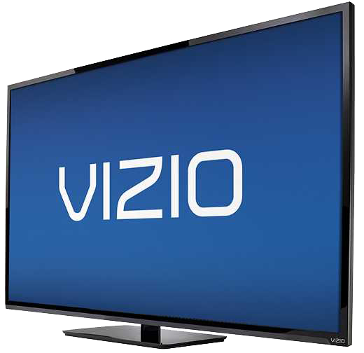 Free lcd tv give away