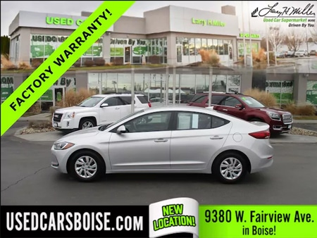 New vs. Used Cars - Which one is better?