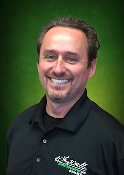 Meet the Staff at LHM Used Car Supermarket Boise