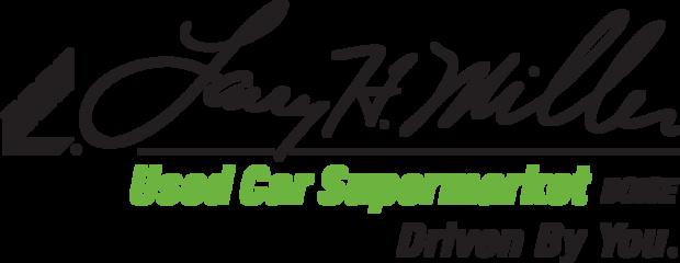 LHM Used Car Supermarket Boise