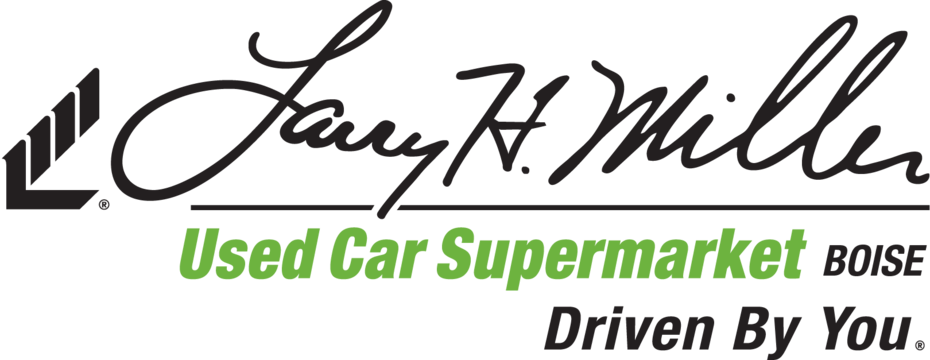 LHM Used Car Supermarket Boise