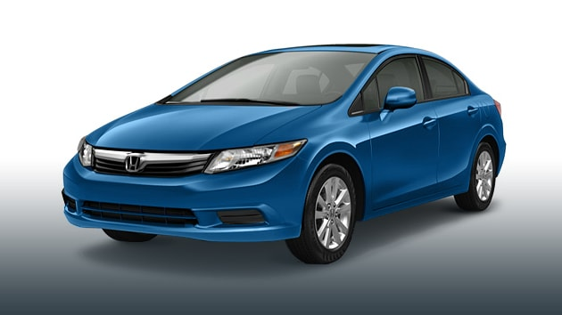 Brewster honda used car dealer serving brewster html for Gresham honda service