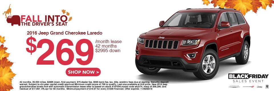 Chevy Dealer Albany Ny >> Lia Chrysler Jeep Dodge RAM | Dealership Colonie, NY 12304