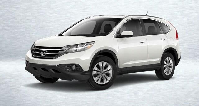 2013 honda cr v sale lease deals lia honda northampton ma for Honda crv packages