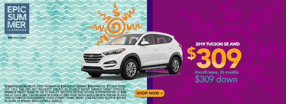 Lia Hyundai In Albany Ny Car Dealership Near Schenectady