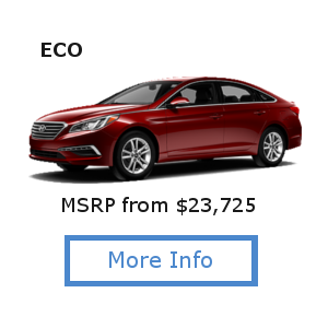 2016 Hyundai Sonata for sales near Schenectady NY
