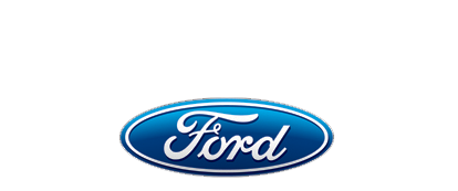 Liberty Ford Solon >> Liberty Ford New Ford Dealership Serving Cleveland And