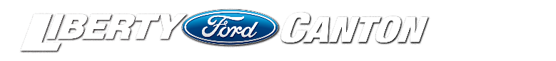 Liberty Ford Canton